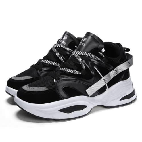 Eaf Luxury Shoe | Konga Online Shopping