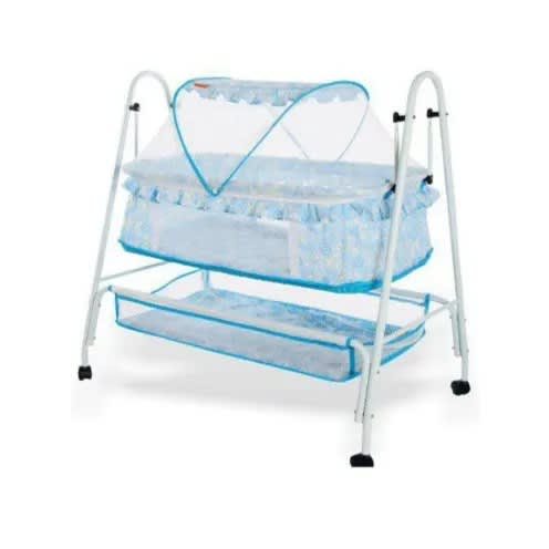 Happy Baby Detachable Baby Bed Bassinet Konga Online Shopping
