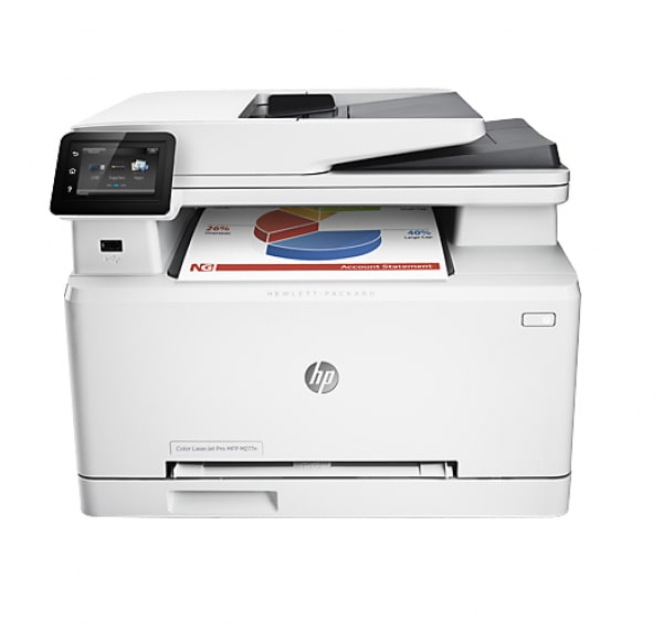 /M/F/MFP-M277n-LaserJet-Pro-Colour-Printer-8055074_1.png