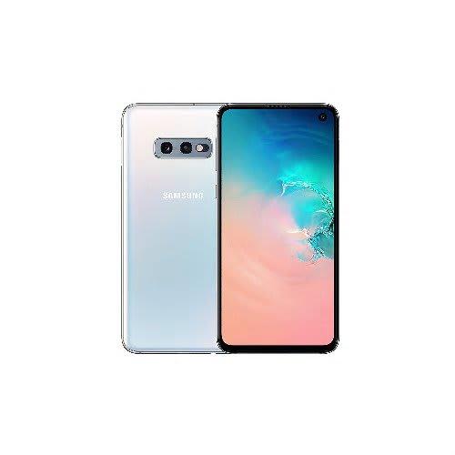 Samsung Galaxy S10e - 6gb Ram-128gb - 5 8 Inches - Os