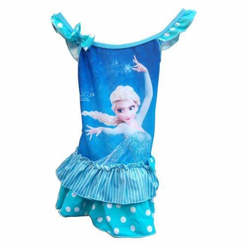 /M/G/MG-Hawaye---Disney-Frozen-Swimwear-8032069.jpg