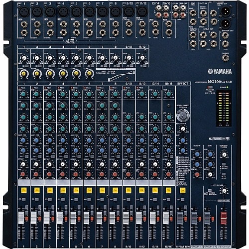 /M/G/MG166CX-USB-16-Channel-USB-Mixer-With-Compression-and-Effects-7971876.jpg