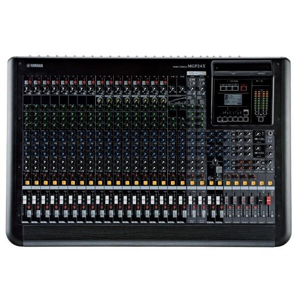 /M/G/MGP-24-Channel-Mixer-7575121_13.jpg