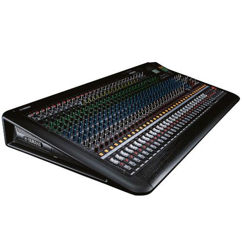 /M/G/MGP32X-Mixing-Console-7252441_1.jpg