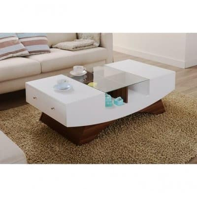 /M/G/MGR-Centre-Table---Coffee-7784150_2.jpg