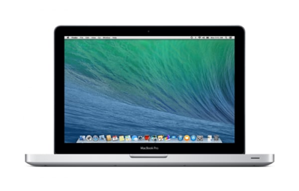 MGXG2LL MacBooK Pro Quad Core i7 - 2.8GHZ - 16GB,...