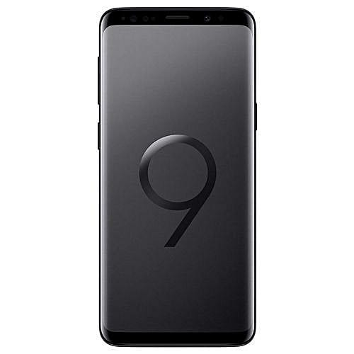 Galaxy S9 - 5 8