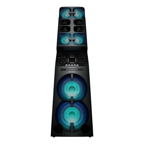 /M/H/MHCV90D-High-Power-Audio-System-8083947.jpg