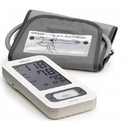 /M/I/MIT-Elite-Blood-Pressure-Monitor-8027440.jpg