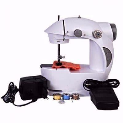 /M/I/MIni-Sewing-Machine-6932913.jpg