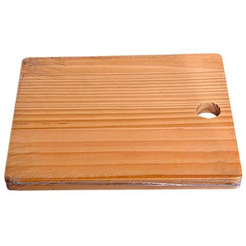 /M/I/MIni-Wooden-Chopping-Board-6326882_49.jpg