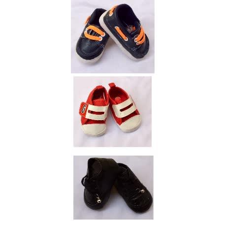 248ea2fa647 Boys Prewalker Shoes