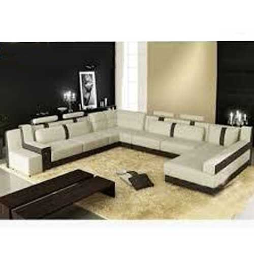 Terrific Audreydrey 8 Seater Sectional Sofa Set Free Centre Table Download Free Architecture Designs Scobabritishbridgeorg