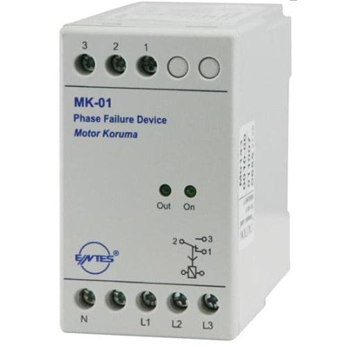 /M/K/MK-01-Phase-Failure-Device-5446731_1.jpg