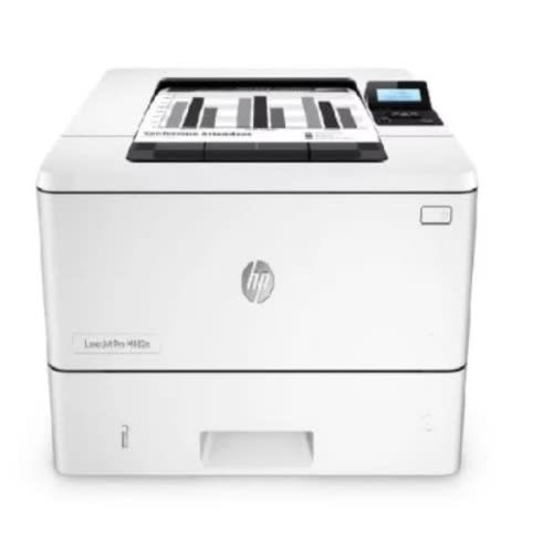 Printers | Buy Online at Affordable Prices | Konga Online Shopping