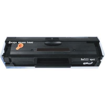 /M/L/MLT-D111S-Refillable-Black-Laser-Toner-Cartridge-For-Samsung-Xpress-SL-M2020W-Prin-8030872.jpg