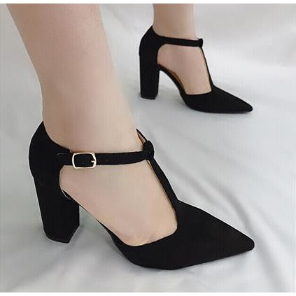 dee7918db630e Women's Heels | Buy Online at Affordable Prices | Konga Online Shopping