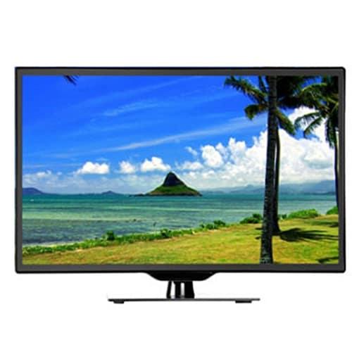 32 Inch LED TV - sfled32el