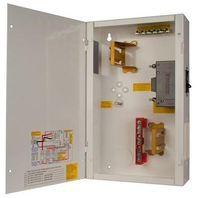 /M/N/MNDC250-Plus-Mini-250A-Amp-DC-Disconnect-125VDC-Breaker-7552118.jpg