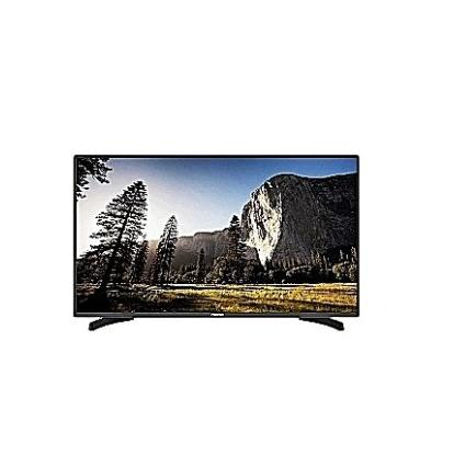 40 Full HD N2160 Television