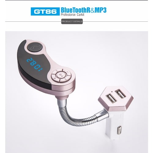 /M/P/MP3-Bluetooth-Professional-Carkit-8066395.jpg