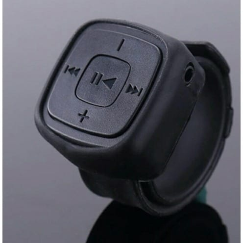 /M/P/MP3-Player-Wristband-7494837_3.jpg