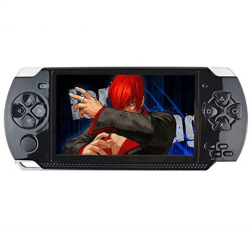/M/P/MP5-MP4-Digital-Video-Game-Player-With-Camera-TV-Out-7907136.jpg