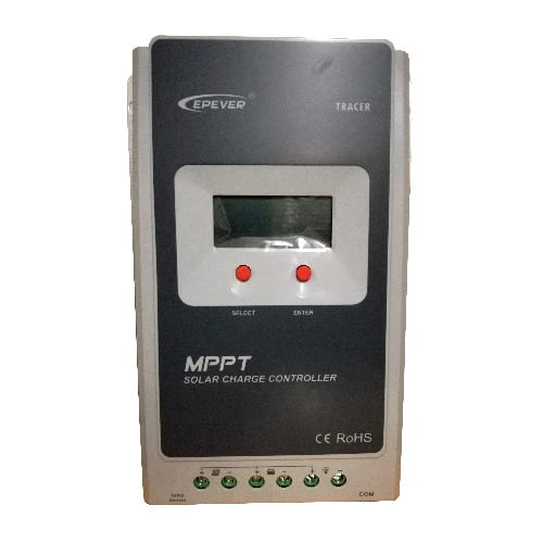 /M/P/MPPT-Solar-Charge-Controller-MPPT-40AMPS-Epsolar-Epever-8070240.jpg