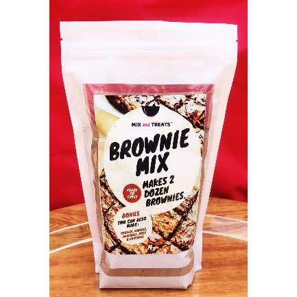 Baking Ingredients | Buy Online | Konga Online Shopping