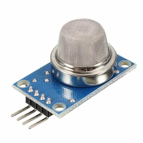 /M/Q/MQ-135-Air-Quality-Pollution-Sensor---Arduino-Compatible-8076382.jpg