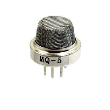 /M/Q/MQ-5-Methane-LPG-Alcohol-Smoke-Sensor---Arduino-Compatible-6062091.jpg
