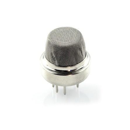 /M/Q/MQ-8-Hydrogen-Gas-Sensor---Arduino-Compatible-6062355.jpg