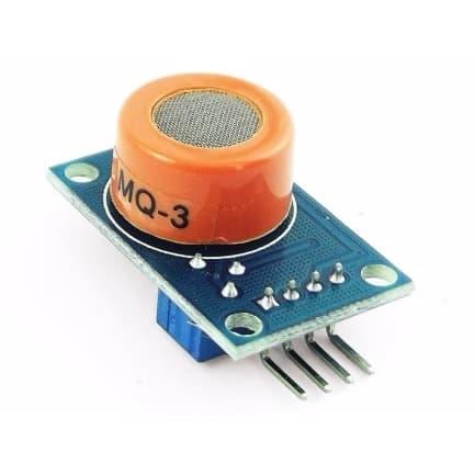 /M/Q/MQ3-Alcohol-Ethanol-Gas-Sensor-6639377.jpg