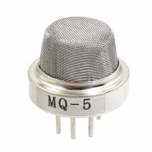 /M/Q/MQ5-Methane-Gas-Sensor-6274436.jpg