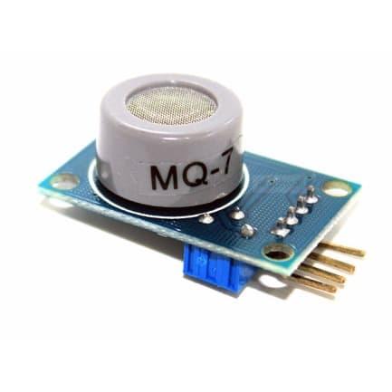 /M/Q/MQ7-Carbon-Monoxide-Gas-Sensor-Module-6275150.jpg