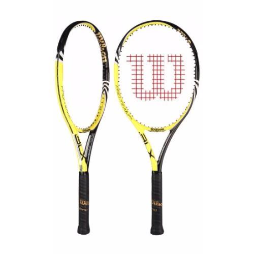 Wilson Blx Pro Lawn Tennis Racket