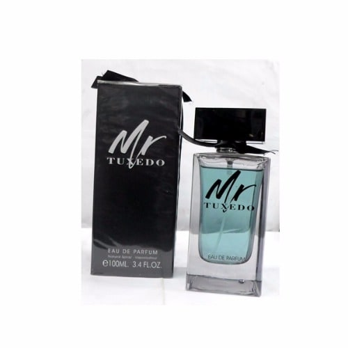 /M/R/MR-Tuxedo-Eau-De-Parfum---100ml-7971359.jpg