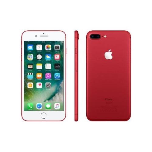 iphone 7 32gb case