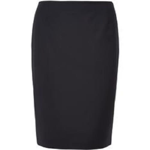 Austin Reed Charcoal Wool Blend Pencil Skirt Konga Online Shopping