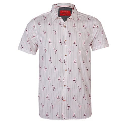 3a4eaf81dd17 Men's Shirts | Buy Online at Affordable Prices | Konga Online Shopping