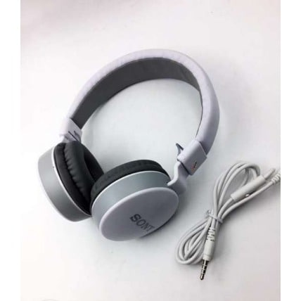 /M/S/MS-881F-108dB-Bluetooth-Headphones---White-8029450.jpg