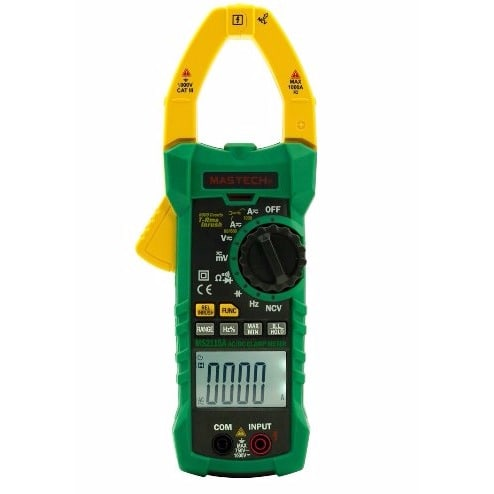 /M/S/MS2115A-True-RMS-Digital-DC-AC-Clamp-Meters-Multimeter-Amp-Voltage-R-HZ-6744010.jpg