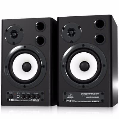 /M/S/MS40-Powered-Studio-Monitor---Pair-8088405.jpg