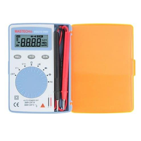 /M/S/MS8216-Super-Slim-Auto-Digital-Multimeter-AC-DC-Voltage-Caps-4496091.jpg