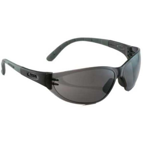 /M/S/MSA-Safety-Elite-Eyewear-7049730.jpg
