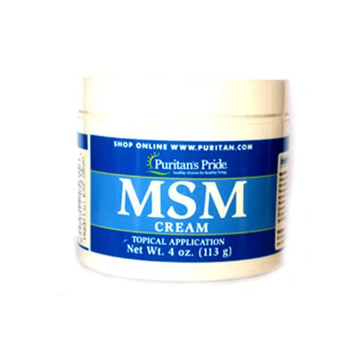 /M/S/MSM-Cream---4-OZ-7976228.jpg