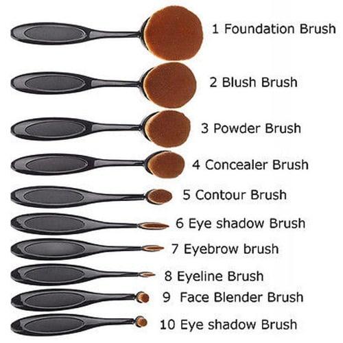 /M/S/MSQ-Toothbrush-Oval-Makeup-Brushes-Foundation-Set-Kit---10Pcs-7767205_1.jpg