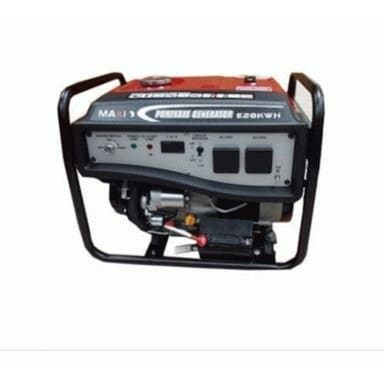 Generators | Buy Online at Affordable Prices | Konga Online Shopping