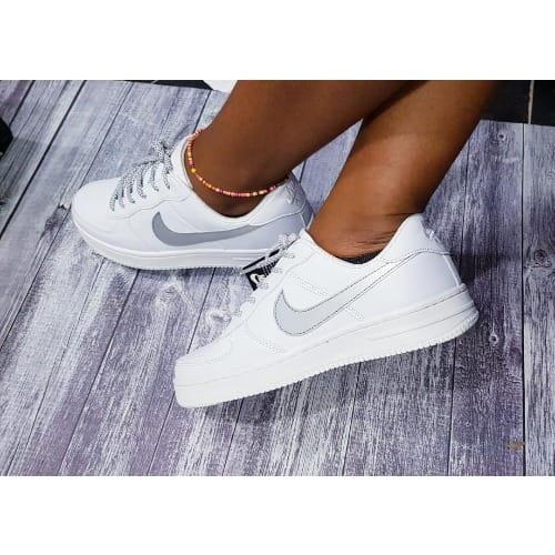 Female Fashion Sneakers   Konga Online