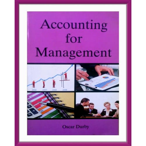 Accounting Information System Book